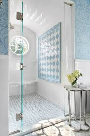 traci rhoads interiors bathrooms regina andrew clover table