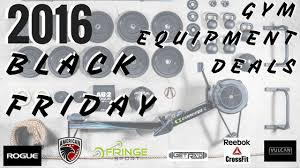 home depot 2016 black friday dale 2016 black friday gym equipment deals garage gym reviews