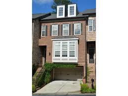 Refinance Mortgage Rates Atlanta Ga 2687 Rivers Edge Dr Ne For Sale Atlanta Ga Trulia