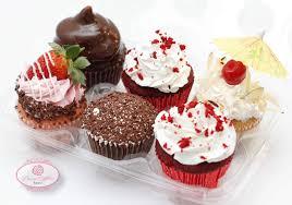 valentine cakes u2013 dainty affairs bakery cakes cupcakes