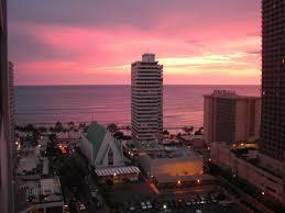 apartment waikiki banyan ocean view 2212 honolulu hi booking com