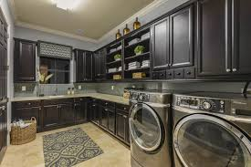 laundry room 20 laundry room design inspirations for 2017 20