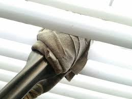 Best Way To Clean Dust Off Blinds 21 Clever Cleaning Tips That Actually Work