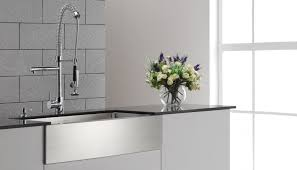 sink great modern farmhouse kitchen faucet famous franke