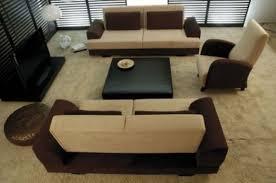 Design Sofa Modern Modern Sofa Interior Design