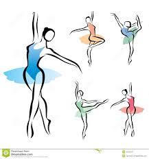 ballet dance symbols 990483 jpg st louis cardinals fredbird