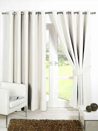 63 White Curtains New Eclipse White Blackout Curtains 63 Inch 2018 Curtain Ideas