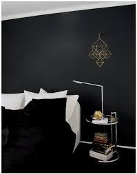 schlafzimmerwandfarbe fr jungs ideen geräumiges schlafzimmerwandfarbe fur jungs