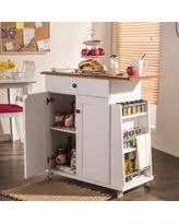 traditional kitchen islands pre black friday savings on kitchen islands carts