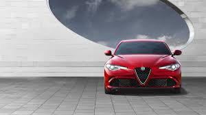 alfa romeo spider 2017 2017 alfa romeo giulia quadrifoglio hd car wallpapers auto cars