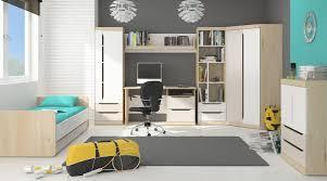 Childrens Bedroom Smart U0027s Childrens Bedroom Set Mr Gregor Ltd