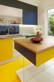 plaque de marbre cuisine cuisine plaque marbre cuisine avec marron couleur plaque marbre