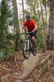 Longwood Florida Map by Another Mountain Biking Gem This Time In Soldiers Creek In