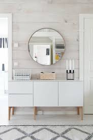 White Paneling For Bathroom Walls - 63 wall panels wood the room very individual appearance allow