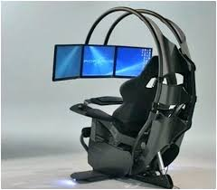 emperor computer chair scorpion office chair new comfortable recliner chair relax racing