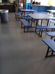 Industrial Epoxy Floor Coating Epoxy Coatings By Perfect Cc Midwest Industrial Epoxy Floor