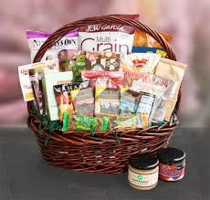 24 best christmas gift baskets images on pinterest christmas