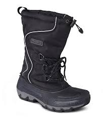 womens safety boots walmart canada winter boots for s