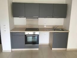 vaisselle cuisine meuble cuisine profondeur meilleur de lave vaisselle cuisine