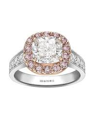 bespoke engagement ring products hattie rickards jewellery