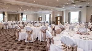 wedding venues wedding packages in uk hotels lovely wedding venues in coventry