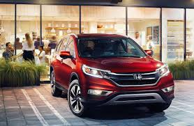 crb honda honda cr v gas smell lawsuit filed in illinois carcomplaints com