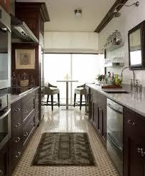 best galley kitchen design 1000 ideas about galley kitchen design
