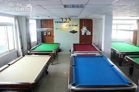 craigslist pool table movers new pool table fashion customize snooker wholesale china pool cue