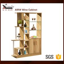 Living Room Divider Furniture Living Room Cabinet Divider Living Room Cabinet Divider Suppliers