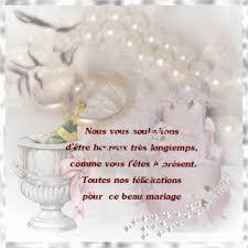 texte felicitation mariage humour gifs images et cartes imprimables félicitations mariage