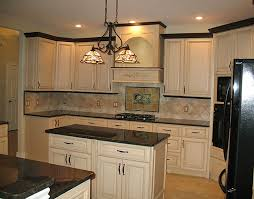 Ways To Update Kitchen Cabinets 68 Best Ready To Assemble Cabinets Images On Pinterest Kitchen