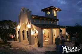 Austin Wedding Venues Inexpensive Wedding Venues In Austin Tx