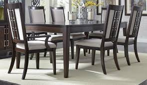 5 Piece Dining Room Sets by Binghamton 5 Piece Dining Set Includes Table And 4 Side Chairs
