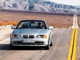 bmw 318ci 2001 bmw heaven specification database specifications for bmw 318ci