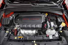2015 jeep renegade diesel 2015 jeep renegade trailhawk test motor trend