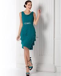 popular plus size dress cocktail custom buy cheap plus size dress