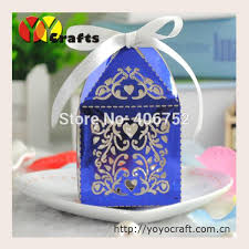 candy apple boxes wholesale best 25 gift boxes wholesale ideas on gift bags