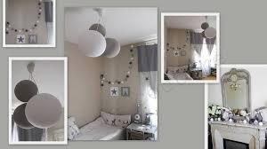 guirlande lumineuse chambre bébé beautiful guirlande lumineuse chambre bebe pas cher gallery design