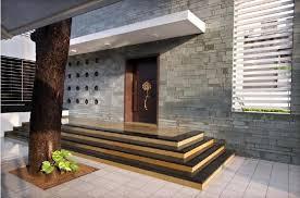 indian house door entrance designs amazing bedroom living room