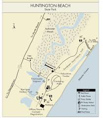 murrells inlet map run 5k capes and crowns edition murrells inlet sc