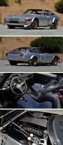 808 best mechanic tires u0026 overland images on pinterest 4x4 car
