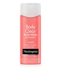bath u0026 body body wash body oil moisturizers neutrogena