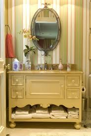 bathroom vanity makeover ideas kitchen room diy bathroom cabinet diy bathroom vanity ideas