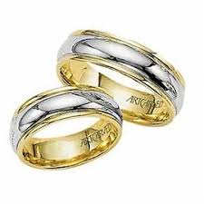 best wedding ring brands top wedding ring brands wedding ideas 2018