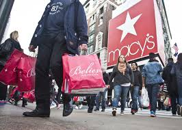 target opens black friday 2017 macy u0027s jcpenney and kohl u0027s offering some of the biggest black