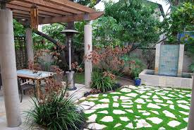 home landscape designs home design ideas green landscape design