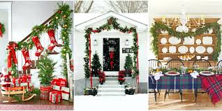 Menards Christmas Decorations 2017 Christmas Decorating Ideas Spruce Up Your Home For The Season With