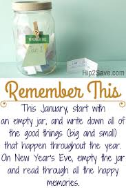 best 25 new years traditions ideas on new years