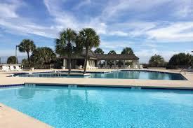 luxury oceanfront condo on litchfield beach condominiums for