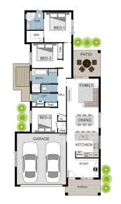 Builders House Plans by House Plans Townsville Builders U2013 House Design Ideas